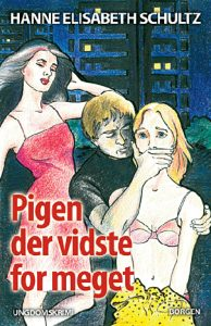 pigen_der_vidste_for_meget