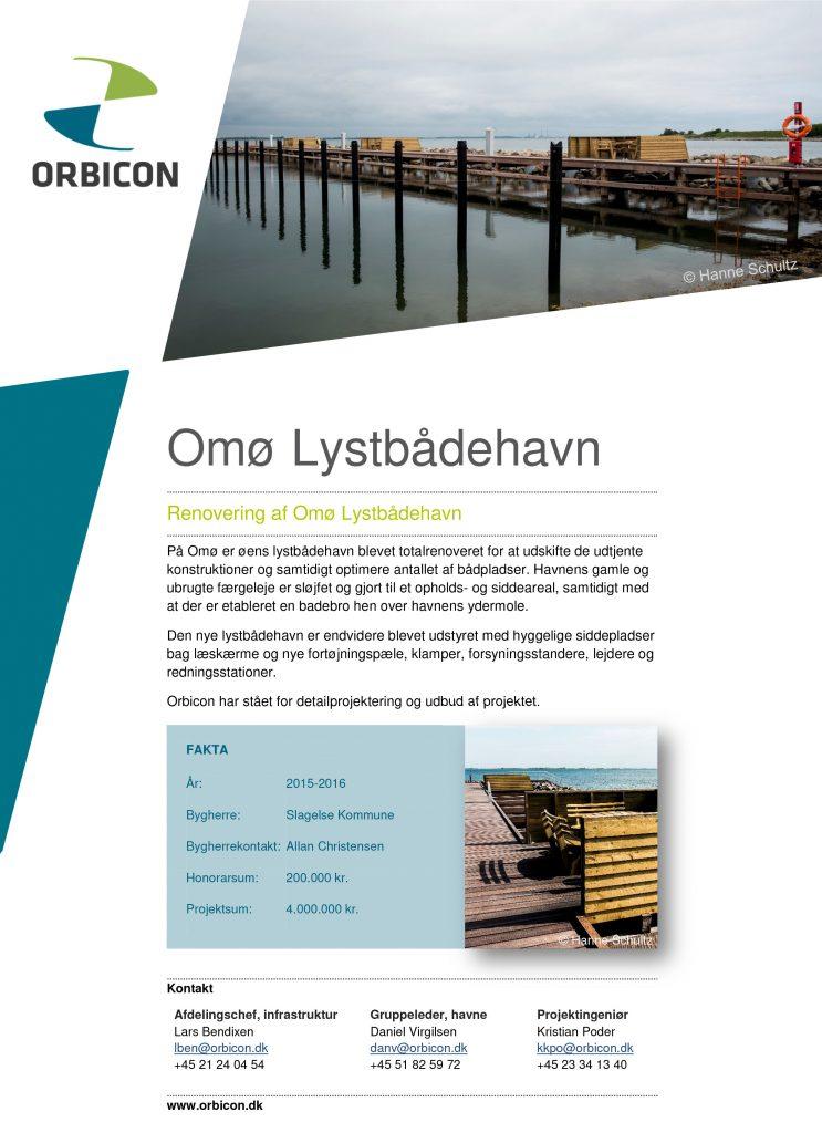 (Microsoft Word - Referenceark - Om370 Lystb345dehavn.docx)